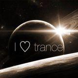 Mix Trance! By Balam Cotés!
