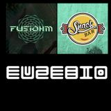 DJ Euzebio - E-Snack TechHouse Set