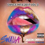 DANCE HITS 2017 VOL 3 - CLOUD 9