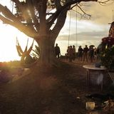 Zathura - Live Set Panorama Festival La Gomera