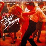 The Dirty Dancing Mix By Sabino Sorrentino