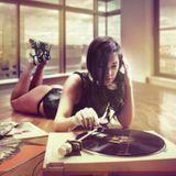 DJ KeiDi - BG Hits & Dubstep