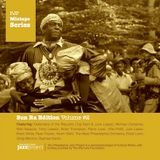 PJP Mixtape Series-Sun Ra Edition-Vol.2