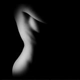 Mp3 Hypnose Gratuit : Redécouvrir les Plaisirs de son corps (190115)