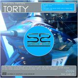 Torty - Morning Tune
