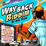 Way Back Rddm 432Hz