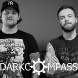 DarkCompass 15-09-17