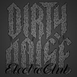 Dirty Noise @ ElectroCLUB Radio Show 14-11-2012