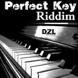 Perfect Key Riddim Full Mix (Mai 2012) - Selecta Fazah K.