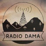 Radio Dama Vol. 1 - Maribou State & Pedestrian