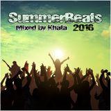 Summer Beats 2016