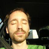Oliver Prime @ Q-Base 2006