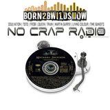 08-11-2019 William Born Op No Crap Hit Radio