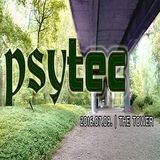 [fUnc016] opposite side bday set @ psytec summer, tv-torony, zeg [extended] 16-07-09