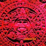 Cosmixx - Cuidad De Mexico (Mix 053 DUB)