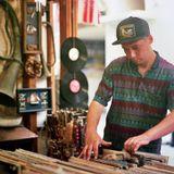 Adam Bkr (Midnight Voodoo) • DJ Set