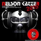 Nelson Katzer - promo 2015