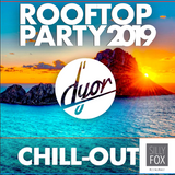 Rooftop party @SillyFox - by D'YOR