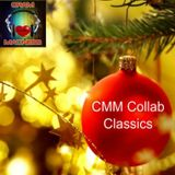 CHRISTMAS CLASSIC  (CMM Collaboration)
