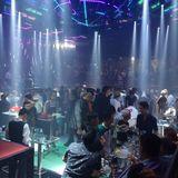 Nonstop - Việt Mix - Tuấn Anh Mix