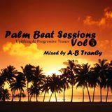 Palm Beat Sessions Vol. 5