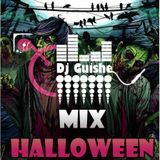 Guishe Bautista Premium 02: Halloween Mix / Reggaeton-Salsa-Electro
