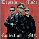 Kohls Uncle Depeche Mode Mix Collection 2