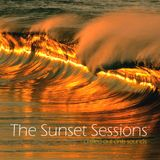 The Sunset Sessions (2012)