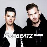 Firebeatz presents Firebeatz Radio #161