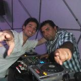 Freddy Almonacid - Urban Reñaca Flash Fm 2012
