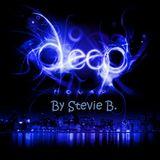 Best Deep Mix Februar 2016