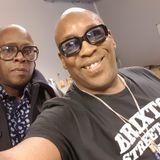 D&B & LIQUID DUB PLATES DJ ROB BLAKE-LOOKING BACK.