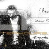 Brave - Sweet Nothings 016 on AH.fm (01-10-2012)