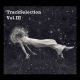 TrackSelection Vol.III
