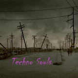 Techno Souls no.1