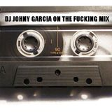 THE LOST TAPES, 2 Step Garage Mix - Dj Johny G