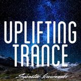 Uplifting Trance Top 15 (March 2016)