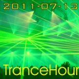 MixTailes Live july 13th 2011 Set TRANCE hour