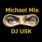 MIchael Jackson Mix Part.Ⅱ(2017.03.31 Yusuke Night Fever On Air)