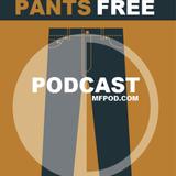 Pantalone Libero!