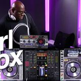 Carl Cox  - DJ Sounds Show (Pioneer DJ Radio) - 07-Jul-2014