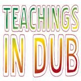 KIBIR LA MA LAK @ TEACHINGS IN DUB  (PT2)