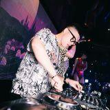 MixSet #2 Xalingaz G House ( Mua Full LH Zalo 0329767015 ) Dj Tilo Remix