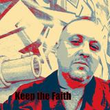 Doc Idaho - Keep the Faith | Vinyl House Mix Nov. 2018