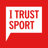 #FanPowerSession: ITrustSport