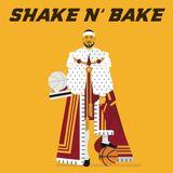 Shake n' Bake: Preview της Ανατολής στο NBA