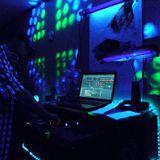 Jan 14 2013 Transformed Electro Generation (Christian Electro House)
