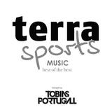 Terra Sports best of the best 2016