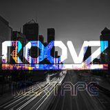 RVD & ROOVZ MINI-MIX ELECTRO/DEEP