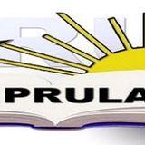 Siprula Informa - 30 de septiembre de 2017